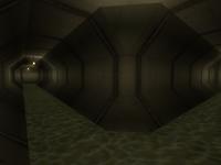 Cs siege0012 sewers 2