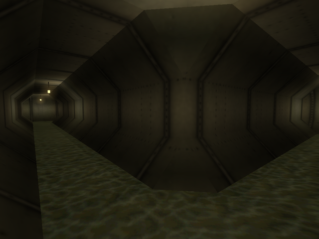 File:Cs siege0012 sewers 2.png