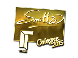 File:Csgo-col2015-sig smithzz gold large.png