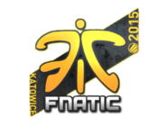 Csgo-kat2015-fnatic-20150306