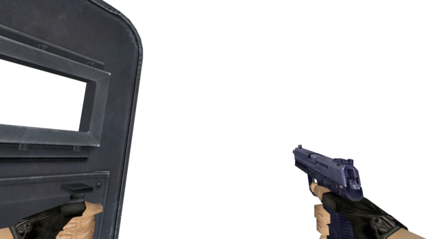 File:V shield usp.png