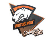 Csgo-cologne-2015-virtuspro large