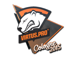 File:Csgo-cologne-2015-virtuspro large.png