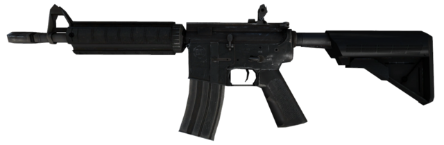 File:W m4a4.png