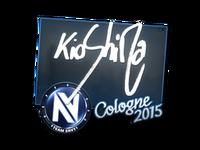 Csgo-col2015-sig kioshima large