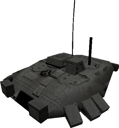 File:T-90 turret.png
