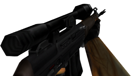 File:V sg552 beta2.png