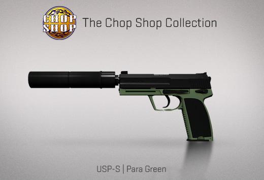 File:Csgo-chop-shop-announcement-usps-para-green.jpg