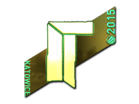 Csgo-kat2015-titan gold large