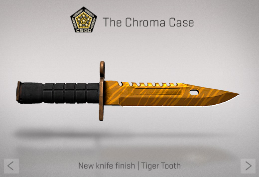 File:Csgo-knife-tiger-tooth-announcement.jpg