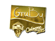 Csgo-col2015-sig gruby gold large