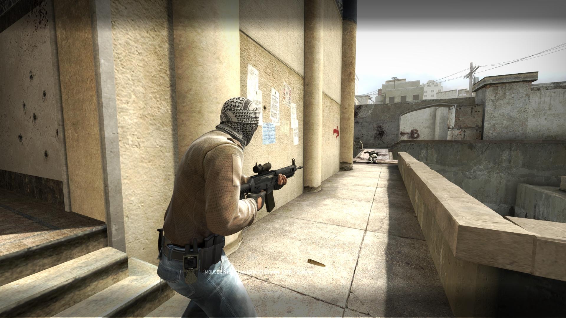 Image - Csgo 2013-12-18 01-46-02-155.jpg   Counter-Strike ...