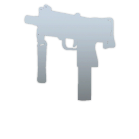 File:Inventory icon weapon mac10.png