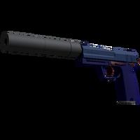 USP-S-royal-blue-market
