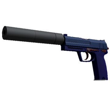 File:USP-S-royal-blue-market.png