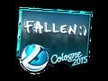 Thumbnail for version as of 14:26, November 2, 2015