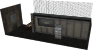Csgo-pedestal-pistol