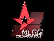 Csgo-columbus2016-astr large