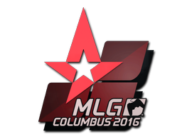 File:Csgo-columbus2016-astr large.png