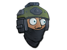 File:Csgo-community-sticker-2-terrorized large.png