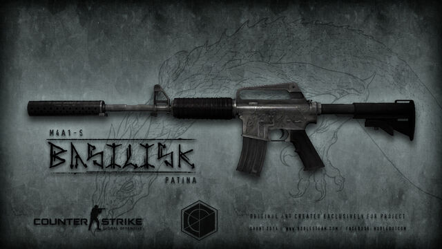 File:Csgo-m4a1-s-basilisk-workshop.jpg