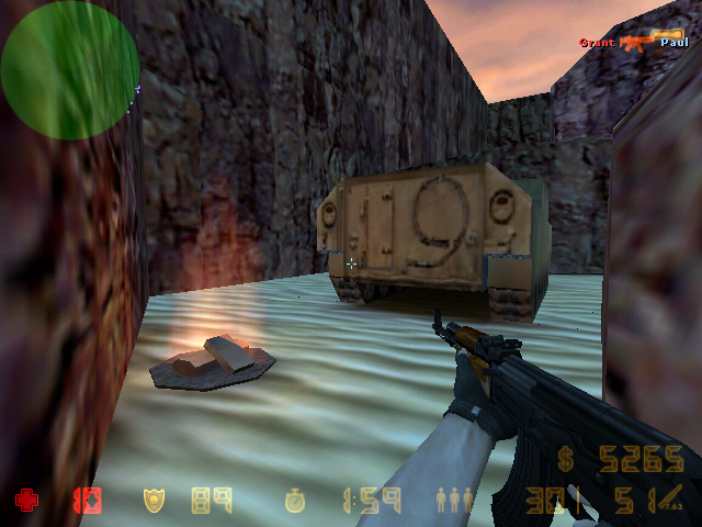 File:Cs desert0042 tank 2nd view-player look.png