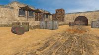 De dust cz barrels (2)
