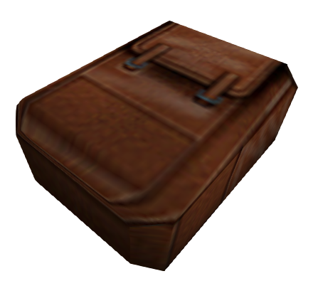 File:W backpack.png