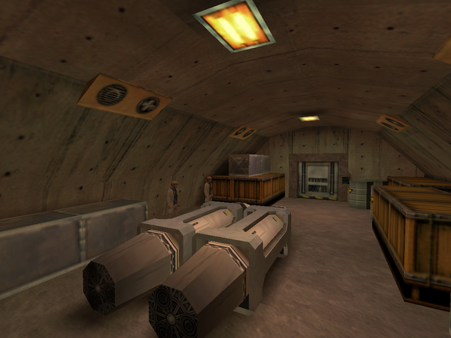 File:Cs iraq0007 rocket room-hostages.png