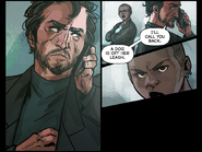 CSGO Op. Wildfire Comic039