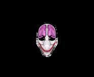 Csgo Facemask haxton