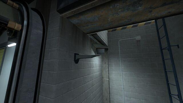 File:De train go sniper cam.jpg