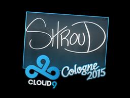 File:Csgo-col2015-sig shroud large.png