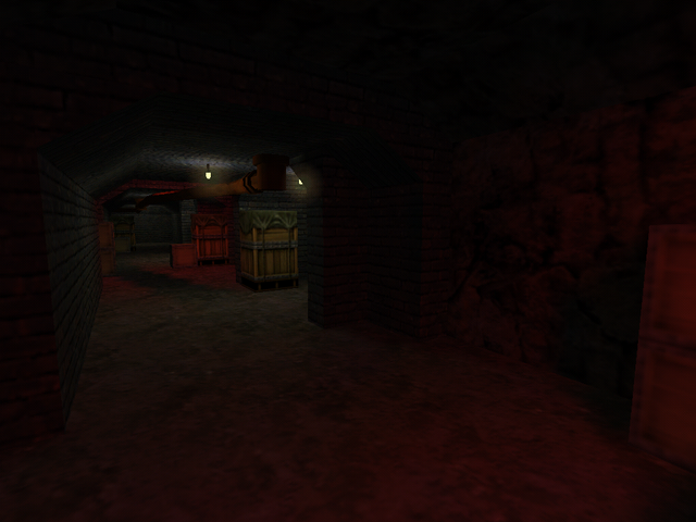 File:De fang0016 underground.png