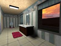 Cs estate0009 bathroom