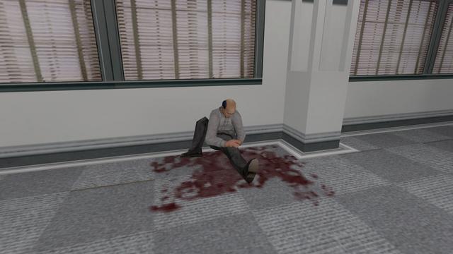 File:Cz miami hostage corridor.png