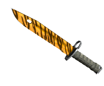 File:Csgo-knife-bayonet-tiger-tooth.png