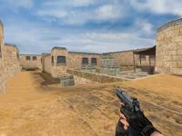 De dust2 cz0000