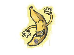 File:Banana large.png