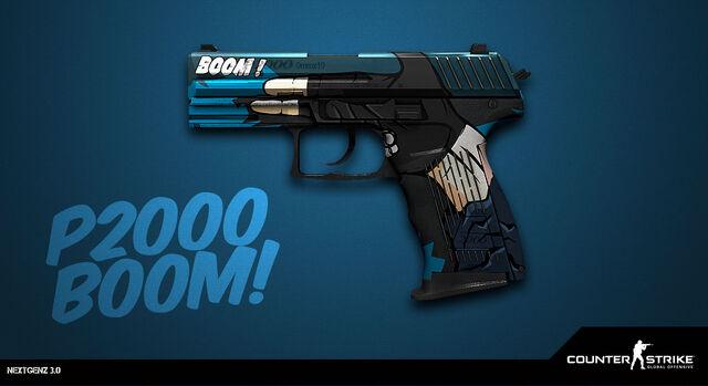 File:Csgo-p2000-handgun-workshop.jpg