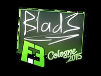 Csgo-col2015-sig b1ad3 large