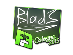File:Csgo-col2015-sig b1ad3 large.png