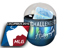 File:Csgo-crate sticker pack columbus2016 group 1.png