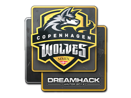 File:Csgo-dreamhack2014-copenhagenwolves large.png