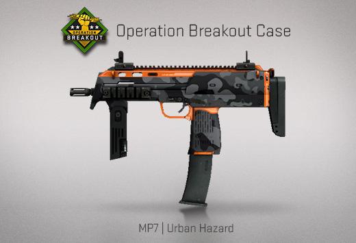 File:Mp7-urban-hazard-announcement.jpg