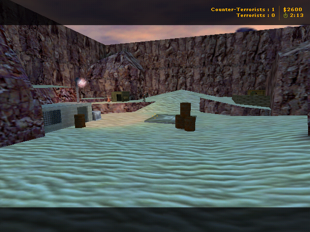 File:Cs desert0008 T spawn spectator view.png