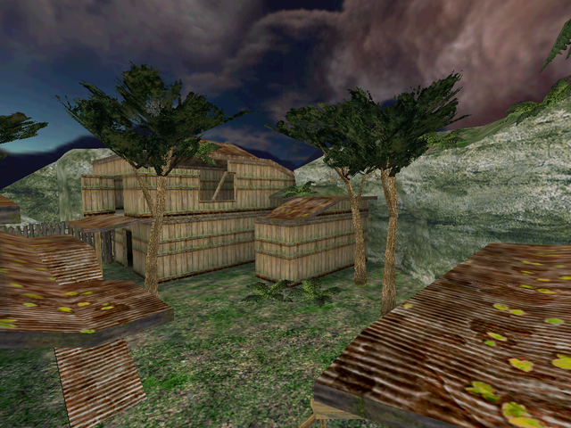 File:Cs downed cz0010 Village-3rd view.png