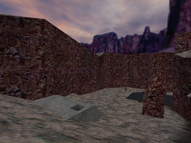 File:Cs hideout0006 side yard 3.png