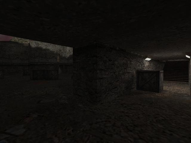 File:De rubble cz0044 tunnel.png