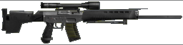 File:640 sg550.png